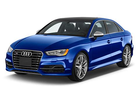 used cer doors for new and used audi s3 prices photos reviews specs the