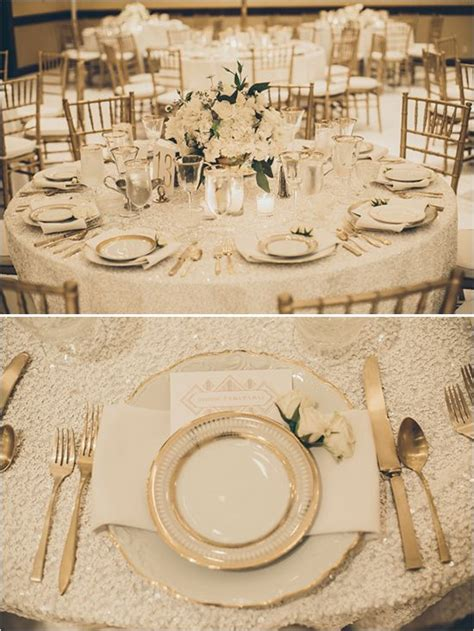 best 25 white tables ideas on black picture white wedding receptions and striped