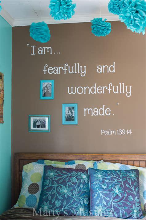 bible quotes  teens quotesgram
