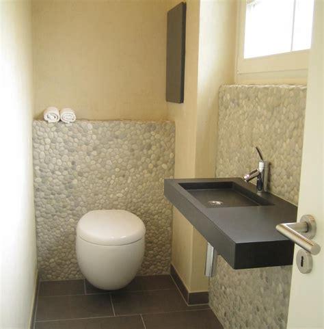 Bilder Für Gäste Wc g 228 ste wc nachher ideen rund ums haus g 228 ste