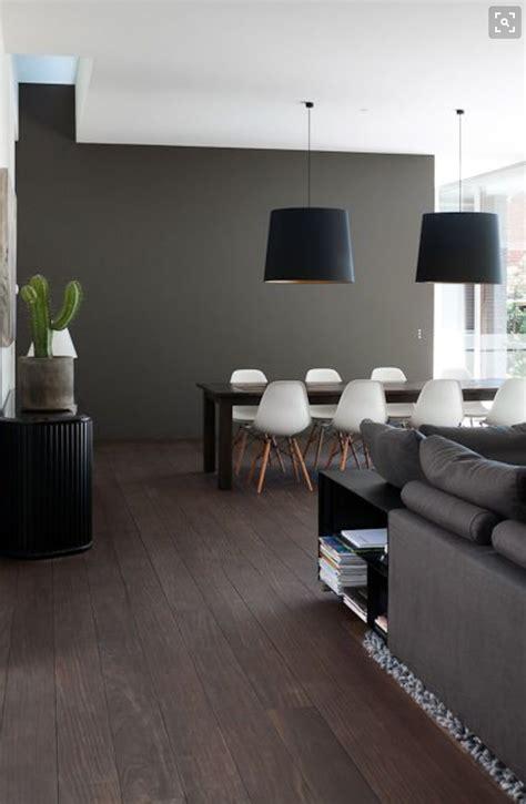 tiles  living room ideas  pinterest floor