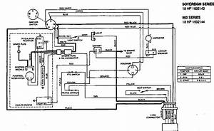 Ch18 Wire Diagram Spec 62513 Updated With Pics And
