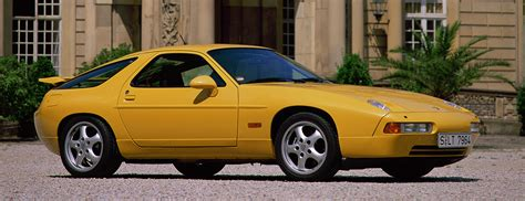 porsche old models porsche 928 gt gts porsche cars north america