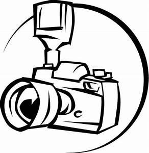 png camera clipart - Clipground