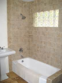 tub surrounds seattle tile contractor irc tile services