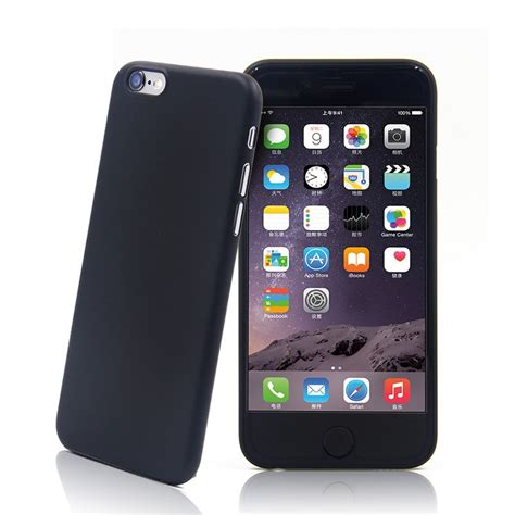 buy iphone 6 cheap various colors cheap for i phone6s cases and covers phone