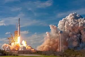 The Greatest Leap, part 6: After Apollo, NASA still ...  Nasa