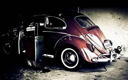 Beetle Volkswagen Vw Background Backgrounds Wallpapers Desktop