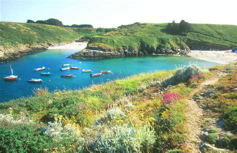 chambre d hote palais flowersway voyages visite île en mer