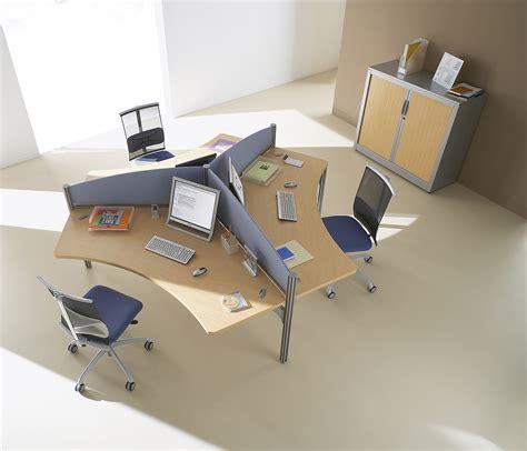 mobilier de bureau rennes où trouver du mobilier de bureau à rennes bureaux