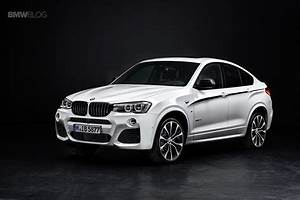 X4 Pack M : bmw x3 and bmw x4 m performance power kit and m performance parts ~ Gottalentnigeria.com Avis de Voitures