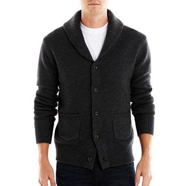 jcpenney mens sweaters 36 best images about mens sweaters on