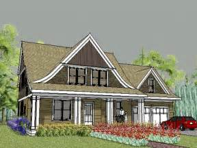 cape house plans contemporary cape house plans house plans