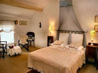 chambres d hotes carpentras chambres d hôtes accueillantes dans le sud sarrians