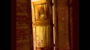 Hinter Der Tür : etwas hinter der t r creepypasta 18 german raypasta ~ Watch28wear.com Haus und Dekorationen