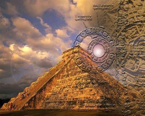 The Mayan Apocalypse Of 2012 Part 1  The Maya Astrobioloblog