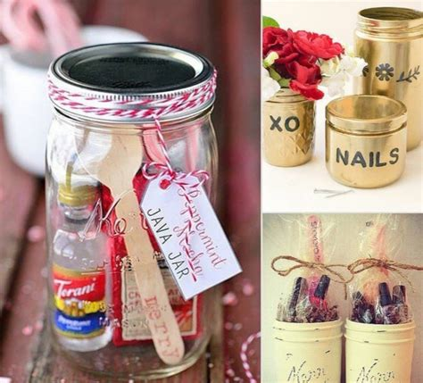 persönliches geschenk für besten freund 8 kreative diy ideen f 252 r pers 246 nliche geschenke