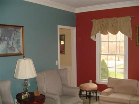 home interior painting ideas combinations bedroom painting bedroom painting designs interior painting ideas