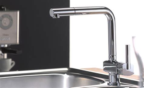 robinet cuisine pliable evier et robinet du nouveau dans la cuisine inspiration cuisine
