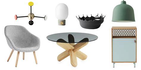 home interiors brand 10 best scandinavian furniture and home decor brands we