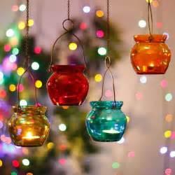 fleur de lis canisters for the kitchen 28 diwali home decorations elitehandicrafts