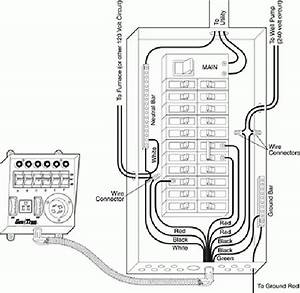 reliance generator transfer switch wiring diagram wiring With wiring diagram for reliance transfer switch