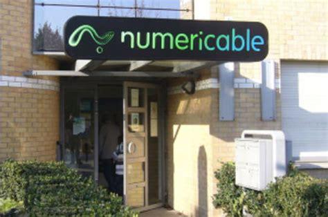 siege numericable numericable altice un emprunt record de 10 milliards