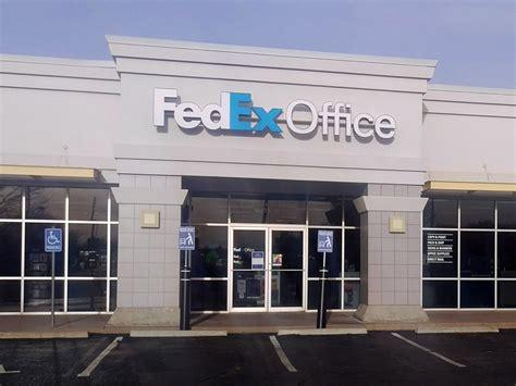 bureau fedex fedex office print ship center in wichita ks 67226