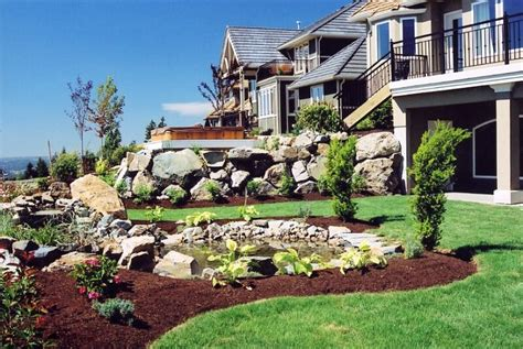 cheap front yard landscaping ideas landscaping ideas