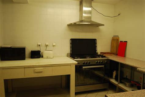 la cuisine de m e grand la cuisine semi professionnel le moulinet