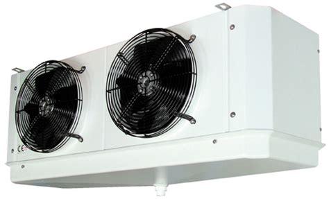 evaporateur chambre froide friga bohn heatcraft worldwide refrigeration produits