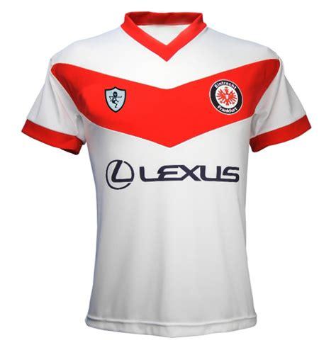 camiseta de futbol juma blanca yakka ropa deportiva 13ccff849f09d