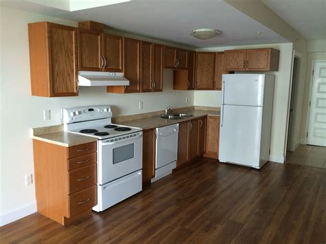 laminate flooring for kitchens barrington narrows city centre property management 6755