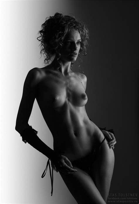 liana kerzner nackt