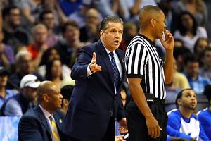 Kentucky Basketball: Projecting Wildcats' starters and ...