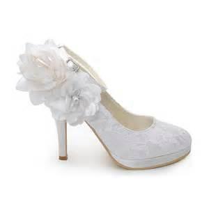 chaussures dorã es mariage chaussures de mariée maysange