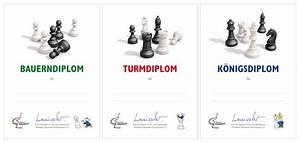Projects  Chess  Koenige Webdesign  Graphics  U0026 Databases
