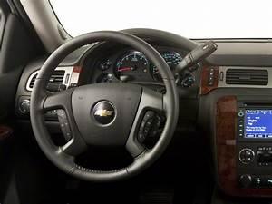 New 2010 Chevrolet Silverado 1500 Lt Truck Near Columbia