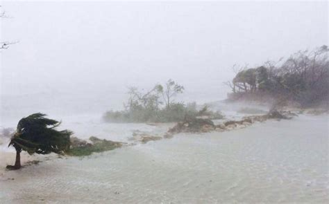 traveling   bahamas  hurricane irma heres
