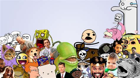 Meme Walpaper - meme wallpaper memes wallpaper 30218798 fanpop