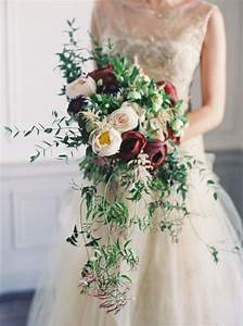 Beauty And The Beast Wedding Ideas Hey Wedding Lady