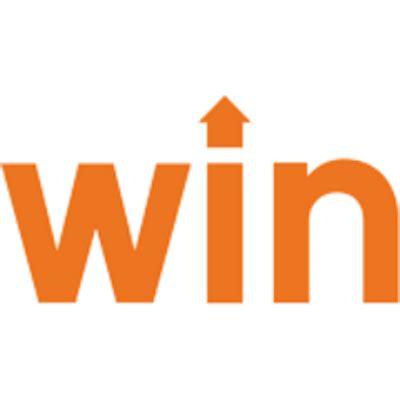 Win (@winnycorg) Twitter