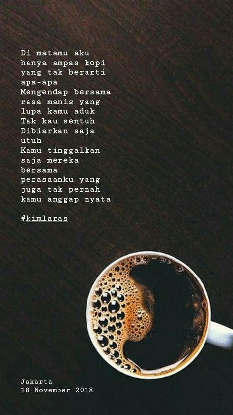 pin oleh ika justitia julita  kutipanquotes bahasa