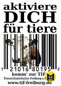 Freiburg Essen Gehen : vegane k che in freiburg tierrechtsinitiative freiburg e v tif ~ Eleganceandgraceweddings.com Haus und Dekorationen