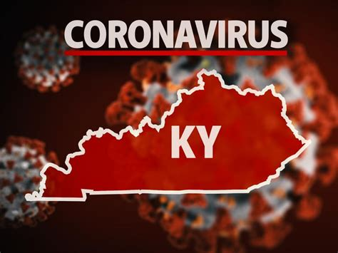 Confirmed COVID-19 cases continue to rise in Hopkins ...
