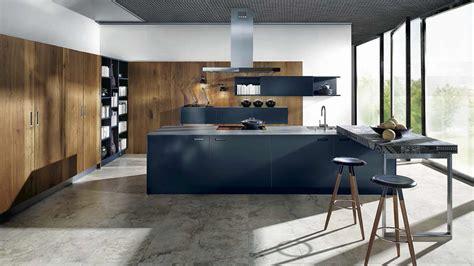 Ausgezeichnet Design Edelstahl Kuchen K 252 Chenstudio Regensburg Haus Ideen