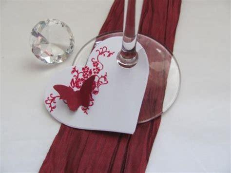 tischkarten hochzeit basteln platzkarten tischkarten hochzeit geburtstag verlobung in berlin spandau basteln