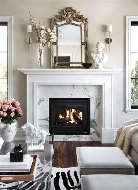create  elegant space   small living room