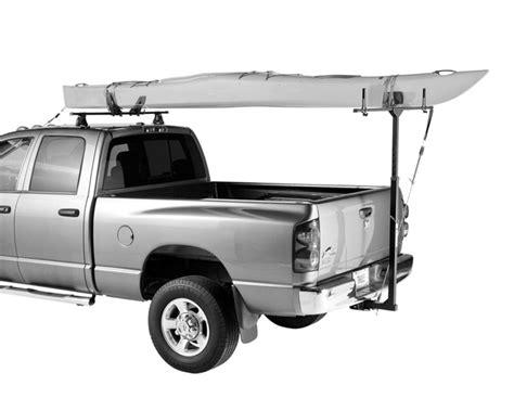 kayak racks for trucks best kayak and canoe racks for trucks