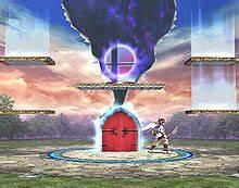Save Point SmashWiki The Super Smash Bros Wiki